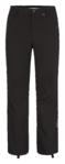 Ανδρικό παντελόνι SoftShell Icepeak Ripa Black