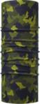 Buff® Original - Hunder military - 115218.846
