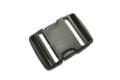 Ανταλλακτικό κλίπ Side Squeeze 50mm (x1)