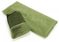 Πετσέτα Snugpak Microfiber