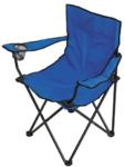 Καρέκλες Camping