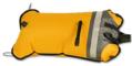 Βοήθημα Πλεύσης Κουπιού Hiko Paddle float +