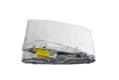 Κουβέρτα Επιβίωσης Coghlans Emergency Bag