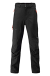 Rab Παντελόνι Softshell Men's VR Guide Pants