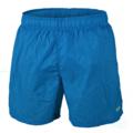 Ανδρικό μαγιό CMP Man Shorts Extralight Nylon 40D Zaffiro