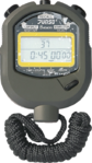 Ψηφιακό χρονόμετρο Professional Stopwatch 8