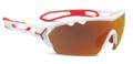 Γυαλιά Ηλίου Cebe S Track Mono L matt White