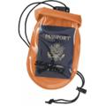 Θήκη See™ Pouch Waterproof Pouch Large Πορτοκαλί