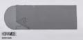 Σεντόνι υπνόσακου TERRA NATION Hora Moe Large