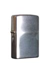 Αναπτήρας Zippo Chrom fuel lighter