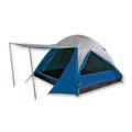 Camping Plus Celeste 4P Tent