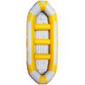 Βάρκα Rafting Aqua Design Avanti 445 - 11 pers