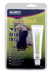 Κόλα Mc Nett Freesole 28g