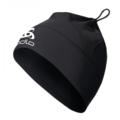 Odlo σκούφος Polyknit Hat