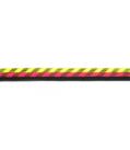 Κορδονέτο Roca in Action Auxiliary Rope 4mm