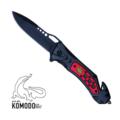 Σουγιάς Komodo 10153