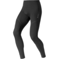 Θερμοεσώρουχο Odlo X-Warm baselayer Pants Men Black
