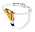 Φρένο Petzl Pantin Foot Ascender Right