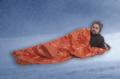 Κουβέρτα επιβίωσης Relags Ultralite Bivy Single