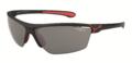 Γυαλιά Ηλίου Cebe Sunglasses Cinetik matt black polarized