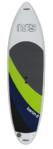 Σανίδα Φουσκωτή SUP NRS Baron 6 Inflatable SUP Board