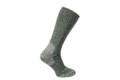 Κάλτσες Comodo Alpaca - Merino Wool Hiker Heavy Weight Socks