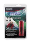 McNett Seam Grip 7g Repair Kit