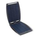 Ηλιακός Φορτιστής Solargorilla