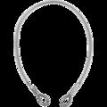 Συρματόσχοινο Climbing Technology Steel Ankor 100 cm