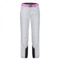 Παντελόνι Σκι Icepeak Women's ski trousers Kirsty