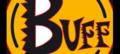 Buff® Headband H-Logo - 61200