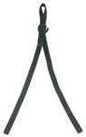 Spare elastic PANDION/TETRAX