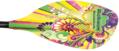 Κουπί Robson Paddle Woodstock Fiberglass Pro Logic Shaft