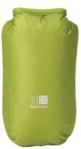 Αδίαβροχη Roll-up θήκη Karrimor Drybag 15Ltr Green