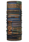 Buff® National Geographic - Tissage - 113364