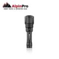 Καταδυτικός φακός 100m Alpin Pro DV-01R