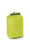Τσάντα Στεγανή Osprey Ultralight Drysack 20L Electric Lime