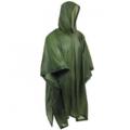 Αδιάβροχο poncho PVC – Παιδικό