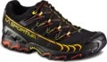 Παπούτσι τρεξίματος La Sportiva Ultra Raptor GTX