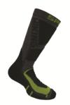 Κάλτσες Fuse Primavera 889 3D Reflex