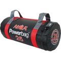 Power Bag Amila 20kg