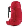 Σακίδιο Ορειβασίας Lowe Alpine AirZone Trek+ 35:45 Oxide