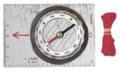 Πυξίδα Coghlans Map Compass