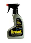 McNett ReviveX 300ml water Repellant Spray
