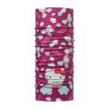 Buff® Child original - Hello Kitty Rainbow - 113202.605.10.00
