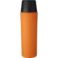Θερμός Primus TrailBreak EX Vacuum Bottle - Tangerine 1L