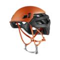 Κράνος Ορειβασίας Mammut Wall Rider orange