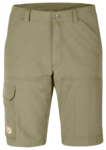 Fjall Raven Cape Point MT Shorts Dark Grey (030)