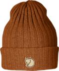 Σκούφος Fjall Raven Byron Hat