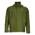 Marmot PreCip Jacket Greenland